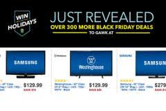best buy early access black friday deals black friday 2017