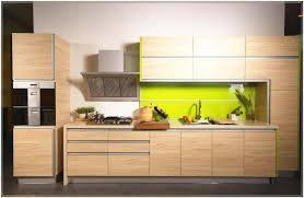 china welbom golden melamine modern kitchen cabinet photos