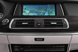 bmw van 2015 2015 bmw 5 series bestluxurycars us