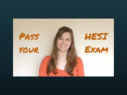 how to pass the hesi entrance exam fastest way to prep youtube