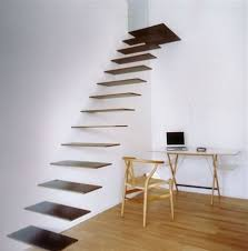 Narrow Staircase Design Home Decoration Design Minimalist Interior Design Staircase