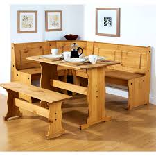 picnic style dining room table bettrpiccom pictures with images