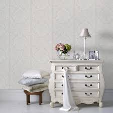 texture home decor classic wallpapers for iphone clic love wallpaper top toile joie