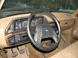 Ford F250 Interior Matching Factory Interior Paint Ford Truck Enthusiasts Forums
