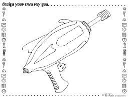 coloring pages military coloring pages free coloring pages cowboy