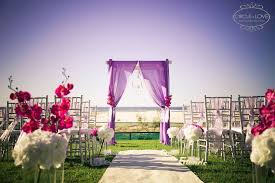 wedding arches gold coast wedding ceremony locations gold coast