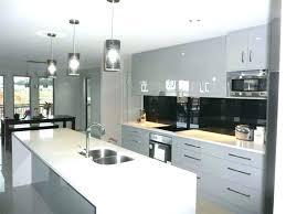 kitchen layouts with islands galley kitchen designs with island kitchen layouts with island