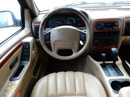 2000 gold jeep grand cherokee 1999 jeep grand cherokee limited for sale in asheville