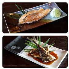 site de cuisine tengoku de cuisine chiangmai startpagina