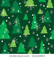 christmas patterns christmas pattern images stock photos vectors