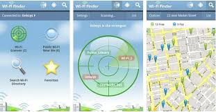 android finder 3 best wifi hotspot locator apps roonby