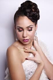 nigeria wedding hair style bn bridal beauty hair is art charis hair bellanaija