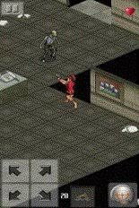 resident evil for android resident evil uprising for android free android