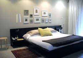 nightstands u2013 choose the right bedroom furniture ikea bed frame