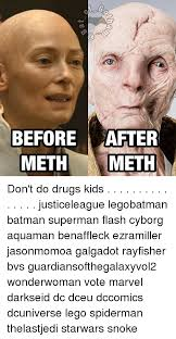 Don T Do Drugs Meme - 25 best memes about dont do drugs dont do drugs memes