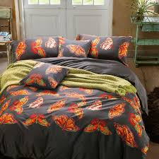 Jcpenney Twin Comforters Nursery Beddings Black And White Comforter Sets Jcpenney Also