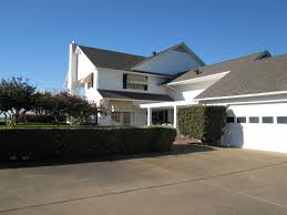 the adventures of lilli vacation day 4 part 1 southfork ranch