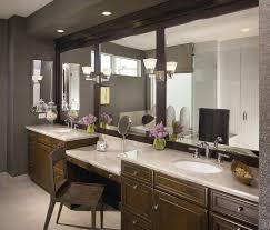 24 Vanities For Small Bathrooms by Bathroom Design Wonderful Corner Bathroom Vanity Black Bathroom