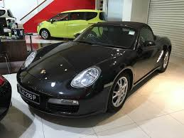 porsche boxster black rent a porsche boxster 2 7 convertible by ace drive car rental
