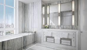 luxury upper east side homes for sale the kent u2013 residences