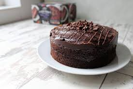 monkey birthday cake tesco sweets photos blog