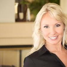 southwest commercial actress voice brett jizelle photography closed 18 photos event photography