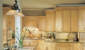 kitchen bathroom remodeling in baltimore washington dc