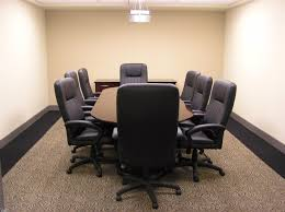 Cleveland Office Furniture by Uncategorized Used Office Furniture Santa Rosa Ca Used Office