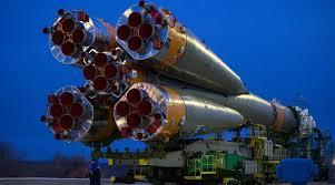 soyuz tma 20m spaceflight101 u2013 spaceflight101