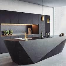 what is the best kitchen design 14 best modern kitchen design ideas futurian kitchen