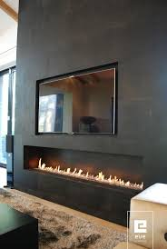 best 25 slate fireplace ideas on pinterest slate fireplace