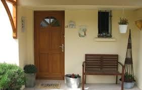 chambres d hotes nord pas de calais chambre d hôtes welcome à cucq pas de calais chambre d hôtes 3