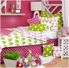 target bedding girls bedroom twin xl comforter sets walmart happy chevron girls teen