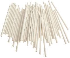 where can i buy lollipop sticks wilton lollipop sticks 6 100 ct walmart