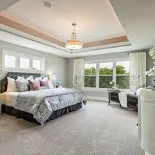 floor master bedroom 37 best floor carpet images on carpet carpets and
