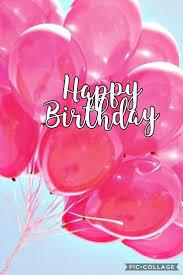 best 25 happy birthday humorous ideas on pinterest dad birthday