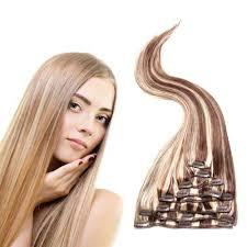 best hair extension brands nadula best clip in 100 human hair extensions top brands