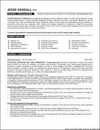 Top Resume Professional Resume Writers Top Free Resume Samples U0026 Writing