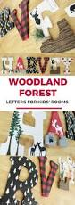 best 25 woodland decor ideas on pinterest woodland baby nursery