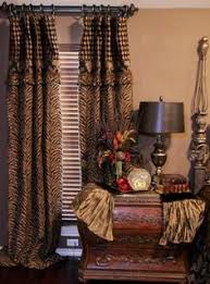 Window Treatment Sales - luxury draperies by reilly chance collection in time for your