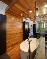 interesting innovative tub transfer bench in bathroom modern with