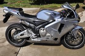 cvr honda price 2006 honda cbr600rr moto zombdrive com