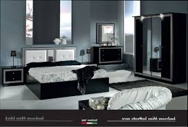 chambre italienne pas cher chambre a coucher complete italienne stunning nadine laque ivoire