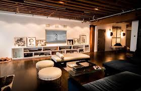 Tribeca Loft Tribeca Loft Smart Home Technology Custom Home Automation Rti