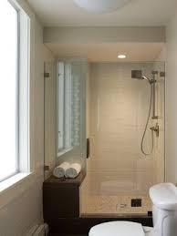 bathroom design san francisco 62 best bathroom tiles images on bathroom tiling