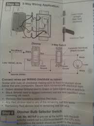 hampton bay ceiling fan light switch wiring diagram ewiring