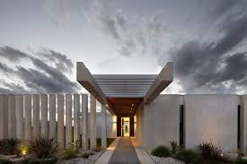 best australian architects australian institute of architects announces 2014 national awards