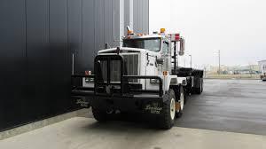 kenworth 2017 price edmonton kenworth truck inventory