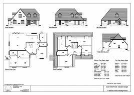self build floor plans breathtaking wood house plans uk gallery simple design home