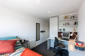 new park edinburgh student accommodation opens sept 2017
